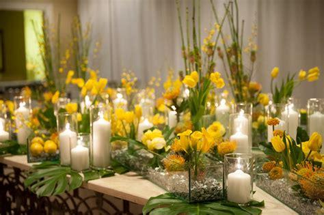 Steelers Chairs by In Bloom Dorothy Mcdaniel S Flower Market