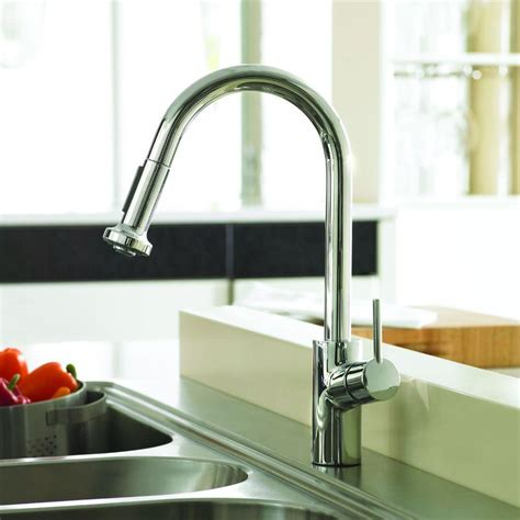 hans grohe kitchen faucets hansgrohe kitchen faucet images a90 kitchen faucets