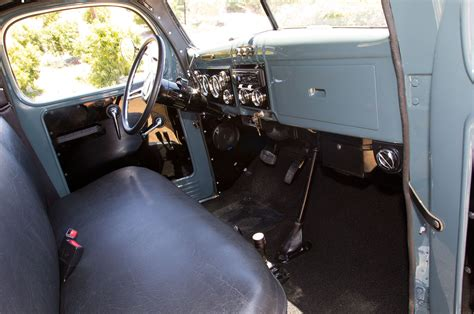 classic jeep interior image gallery old dodge truck interior