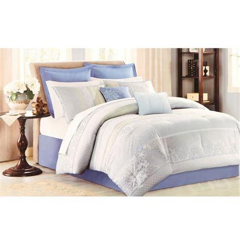 Burlington Coat Factory Bedding Sets 37 Best Images About Bedrooms Bedding On Pinterest Bedding Sets Burlington Coat