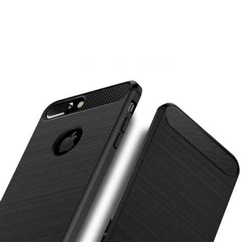 Armor Bumper Shift Carbon Soft For Iphone 7 7s ultra thin bumperlicious clear back iphone 6s 6