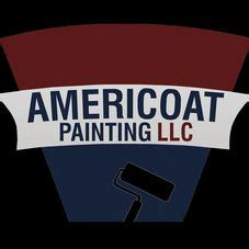 C Painting Llc by Americoat Painting Llc Painter Leesport Pa Projects
