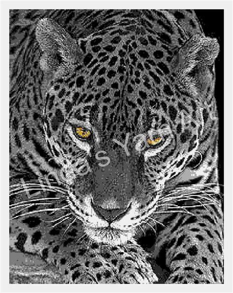 Gamis Leopard Gold leopard gold s yarn