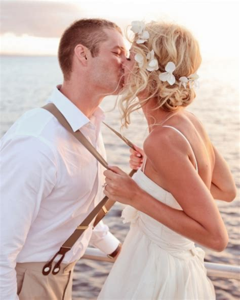 7 ways on how to the right hairstyle for your wedding day shireen louw wedding photography
