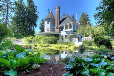 garden cottage bernardsville nj tale homes for sale