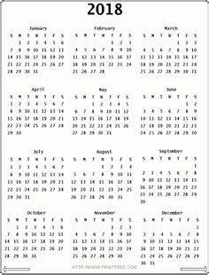 2018 calendar australia calendar 2017 printable