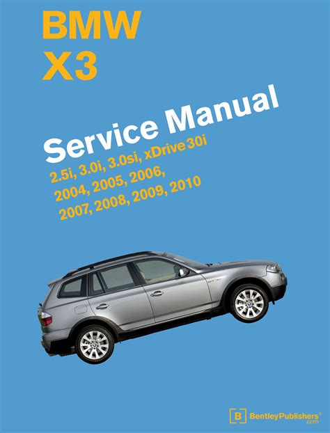 free online auto service manuals 2001 bmw z3 navigation system bmw z1 workshop manual new haynes manual bmw 3 series petrol 98 06 car workshop repair book