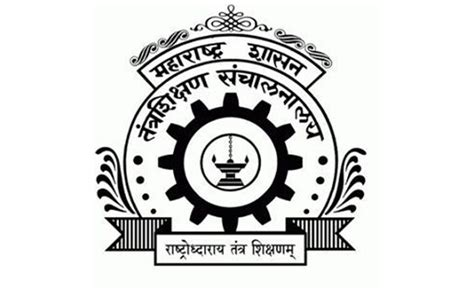 Kj Somaiya Mba Results by Mah Cet 2018 Study Material Preparation Tips Mba Cet