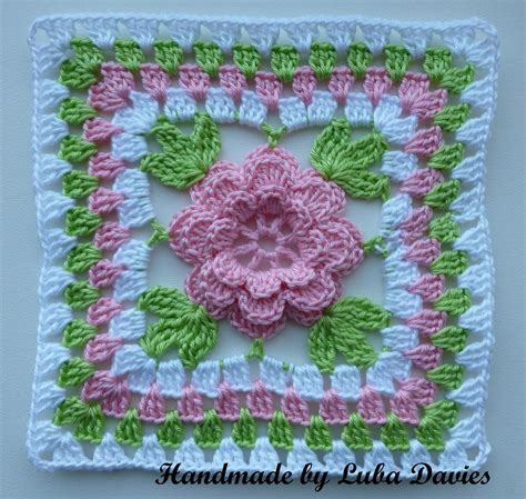 pattern crochet granny square granny square patterns search results calendar 2015