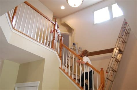 sherwin williams ramie nesting place paint colors a linky for your paint colors renovations home business
