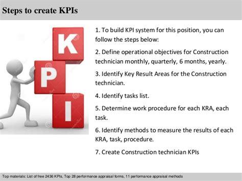 information technology kpi exles