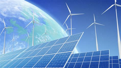 hd solar alternative energy solar power station and electric