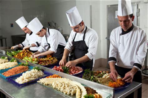 Anschreiben Ausbildung Hotelkaufmann Berufe Mit Geschmack G 228 Sten