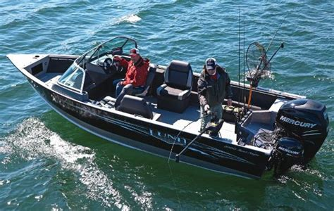 lund boats south dakota lund 2000 sport angler boats for sale in south dakota