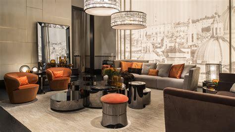 noblesse interiors prezinta luxury living la palatul