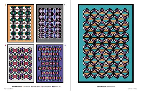 the pattern base over 0500291799 the patternbase digital archive the pattern base over 550 contemporary textile