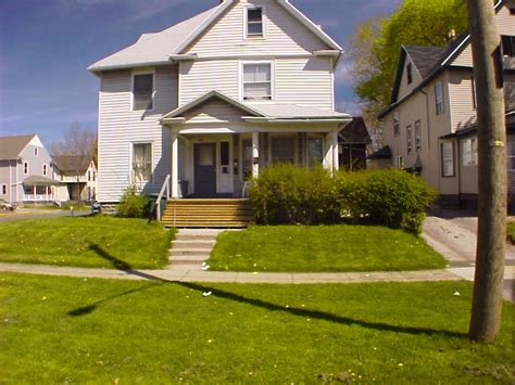 rochester housing council glenwood ave rochester ny 14613 studio apartment for rent for 550 month zumper