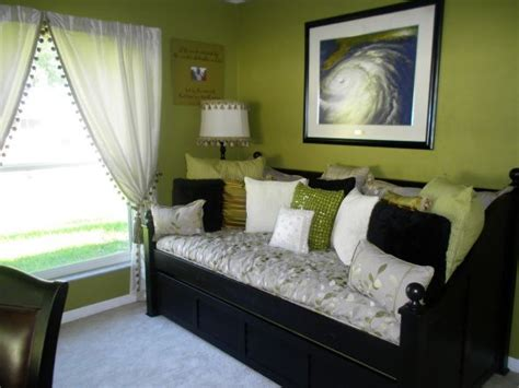 spare bedroom decor stunning ideas for spare bedrooms greenvirals style