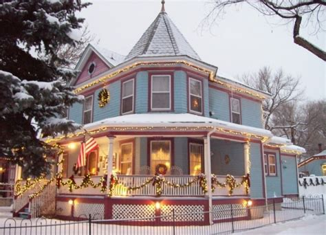 bed and breakfast colorado special deals and packages at holden house 1902 bed