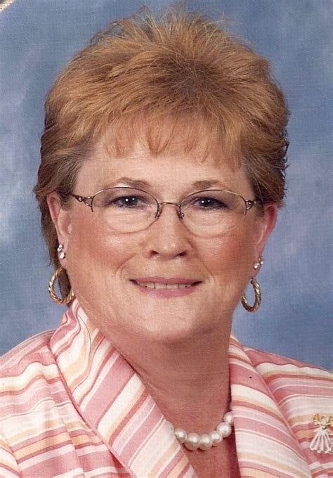 shelly d parnell ziegler crowder funeral home