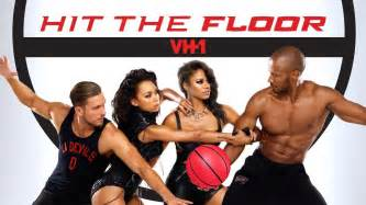 Hit The Floor Movie - hit the floor movies amp tv on google play