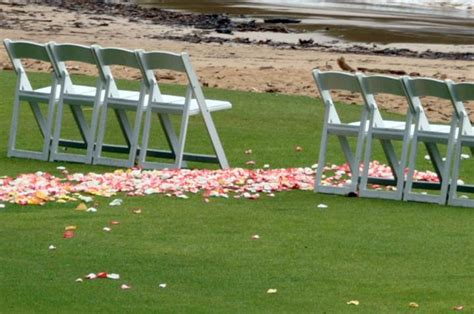 Wedding Venues Kauai by Kauai Wedding Venues And Locations Kauai