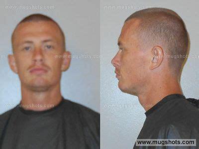 Flagler County Florida Court Records Wesley Stephen Barham Mugshot Wesley Stephen Barham Arrest Flagler County Fl