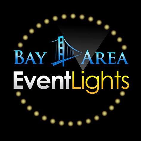 lights bay area contact us bay area event lights