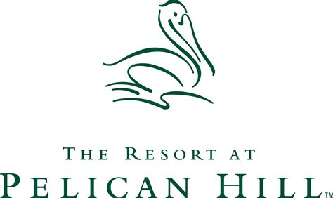 Pelican Hill Gift Card - proper meeting agenda gse bookbinder co