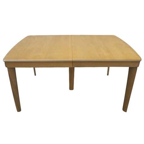 heywood wakefield dining room table dining table antique heywood wakefield dining table