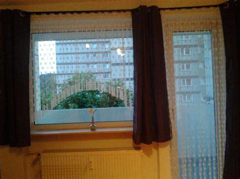 offenbach 1 zimmer wohnung sch 246 ne 2 zimmer wohnung mit balkon im 4 og wohnung in