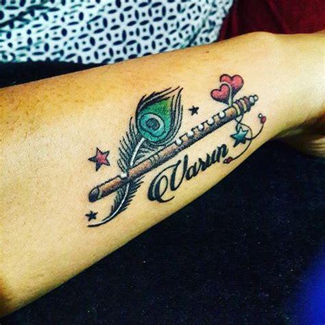 50 elegant indian tattoo designs and ideas