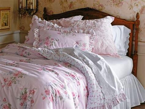 romantic bedroom hemmet pinterest inspiration
