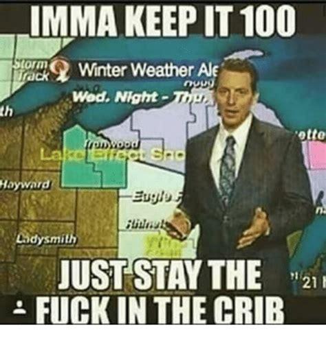 Alf Stewart Memes - 25 best memes about keep it 100 keep it 100 memes