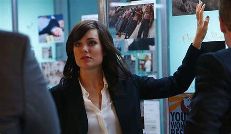 agent kean blacklist the blacklist 2013 tv series review three chinguz