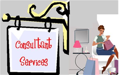 How To Become A Wardrobe Consultant by How To Earn Money By Becoming A Fashion Consultant Smart Earning Methods