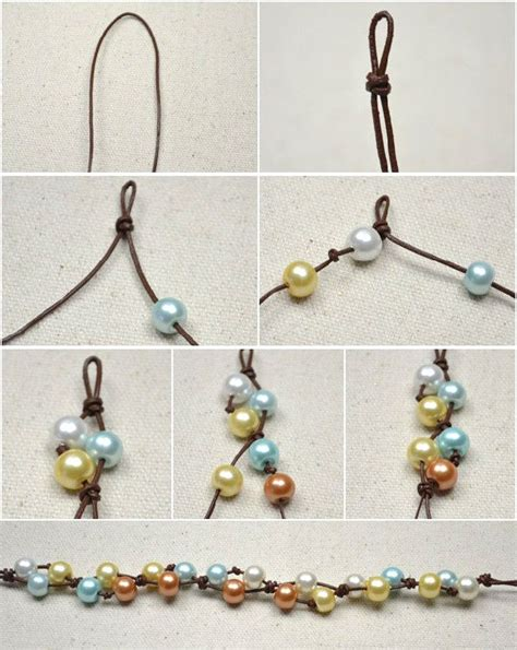 diy jewelry ideas 15 diy jewelry ideas craft