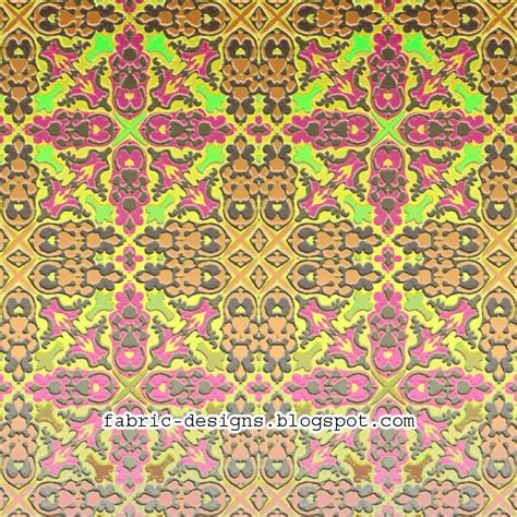 beautiful fabrics beautiful designs for fabric painting fabric textile