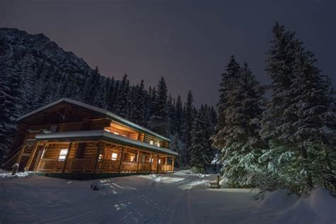 best hotels in banff hotels in banff our top 8 picks for where to stay in the