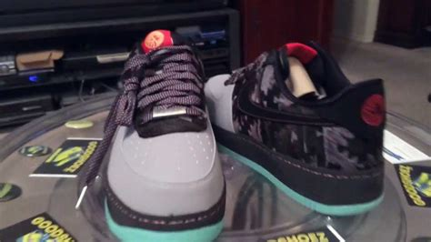 Are Nike Air 1 Comfortable by Nike Air 1 Low Comfort Premium Year Of The