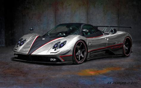 pagani zonda pagani zonda wallpapers images photos pictures backgrounds