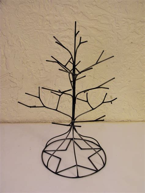 best 28 welded christmas tree 17 best images about