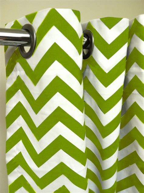 bright green shower curtain shower stall shower curtain by maison boutique shower