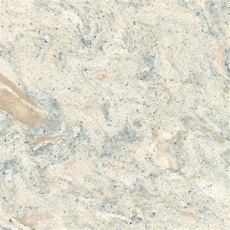 Cherry Kitchen Cabinets With Granite Countertops by Does Anyone Have Montgomery Cambria Countertops
