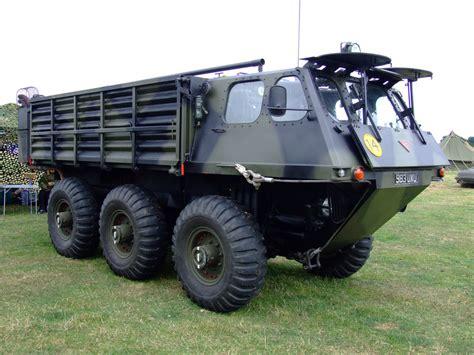 for vehicle alvis stalwart vehicles trucksplanet