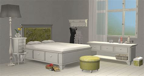 sims 2 bedroom sets the sims 2 finds anye bitta bedroom special furniture