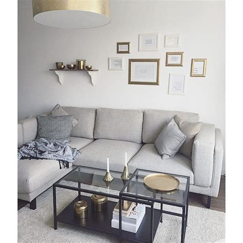 ikea sofa finance 25 b 228 sta ikea sofa id 233 erna p 229 pinterest