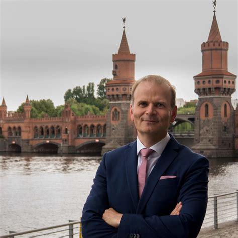 deutsche bank sundern bernd schulte mitglied der gesch 228 ftsleitung