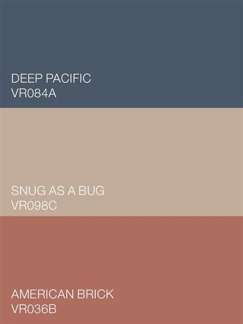 valspar color palette 51 best valspar 2016 colors of the year images on