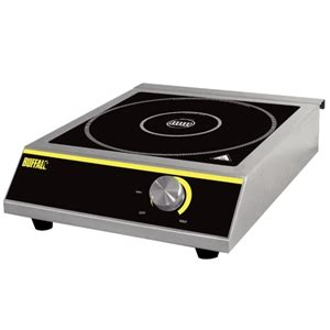 induction hob description induction hob hire catering equipment hire